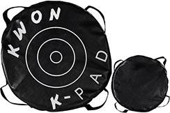 Escudo redondo, Kwon