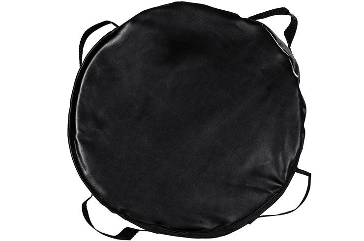 Round punching pad, Kwon