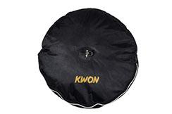 Ancrage au sol - Pour ballon double élastique, Kwon