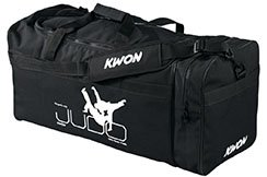 Sac de Sport Large ''Personalisable'', Kwon