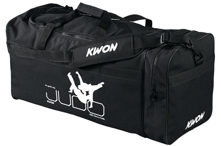 Bolsa de Deporte Ancho, Kwon