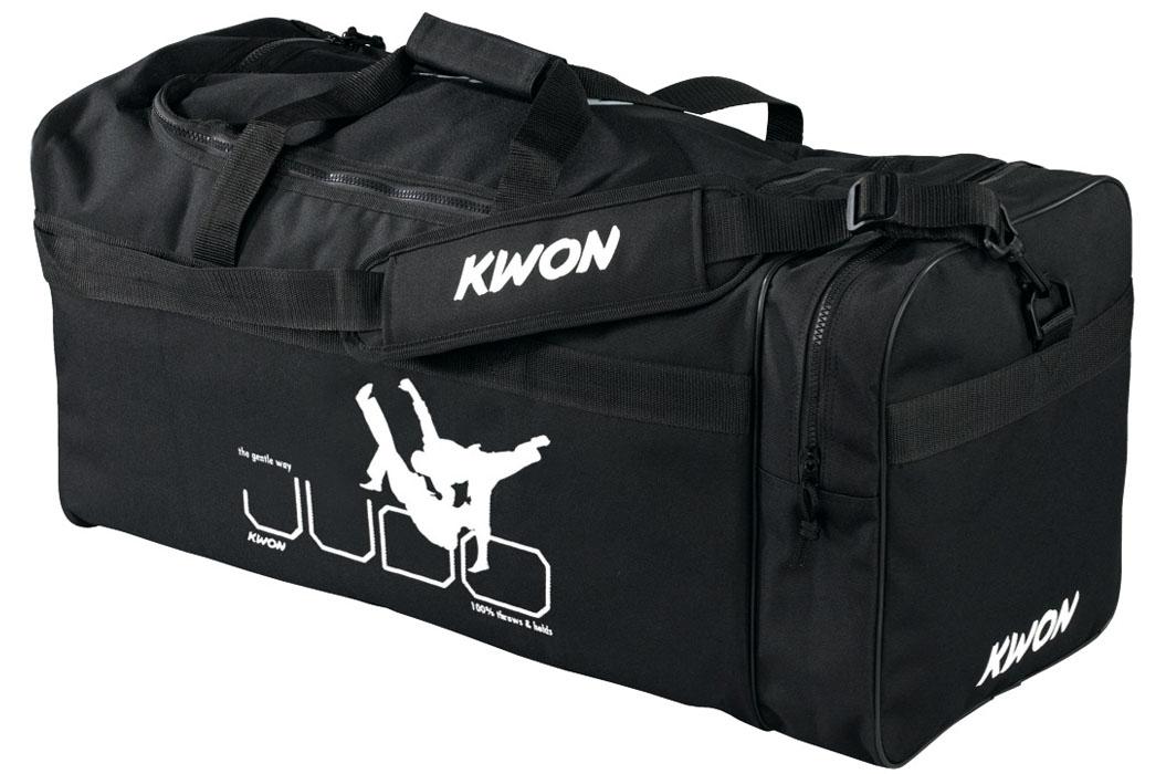 Sac de Sport Large ''Personalisable'', Kwon