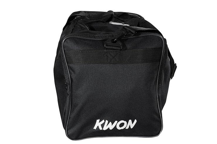 Sports Bag kid size - TTS Small, Kwon