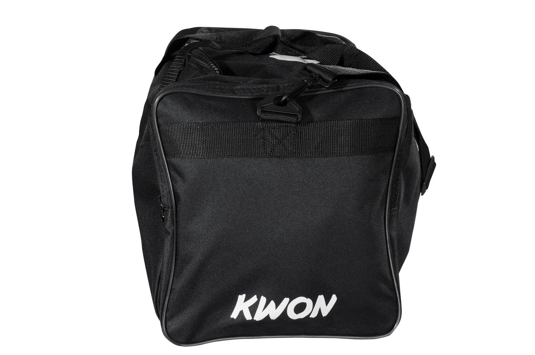 1c4195174c ... Kwon · Sports Bag   TTS Sac Small