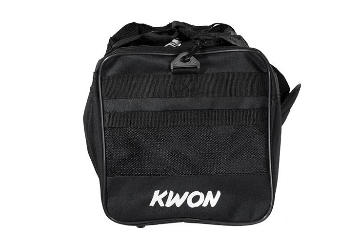Bolso de Deporte ''TTS Sac Small'', Kwon