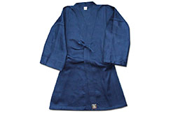 "Kendo Jacket ""Korea"" Grain of Rice, Noris"