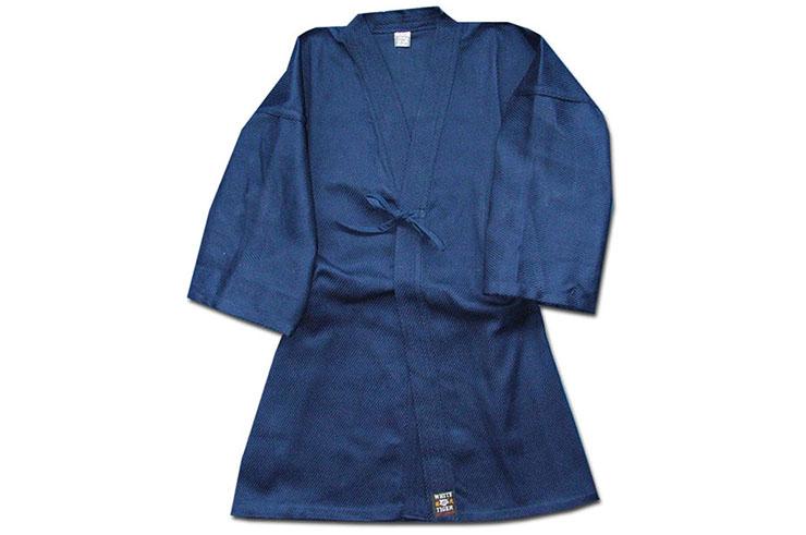 "Kendo Jacket ""Korea"" Grain of Rice, Noris"