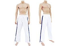 Yoseikan Budo pants, Noris