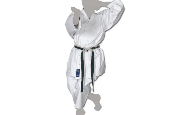 Karate Kimono Emperor Kaiten, Noris