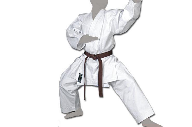 Karate Kimono - America, Noris