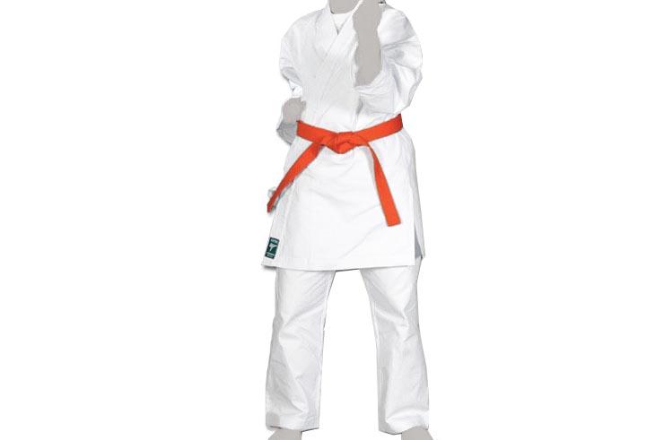 Kimono de Karate, Débutant - Kodomo, Noris