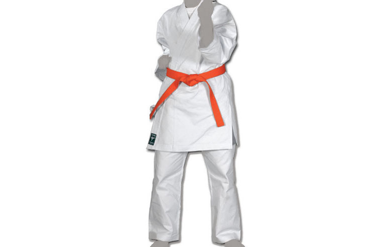 Kimono de Karate, Iniciación - Kodomo, Noris