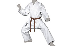 Kimono de Karate, Tradicional - Okinawa, Noris