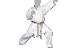 Kimono de Karate, Tradicional - Dynamic, Noris