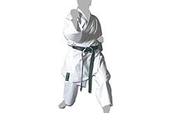Kimono de Karate, Tradicional - Espíritu, Noris
