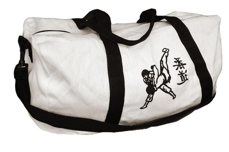 Noris Sac De Sport Grain eu Dragonsports Judo Riz AqXaq1n