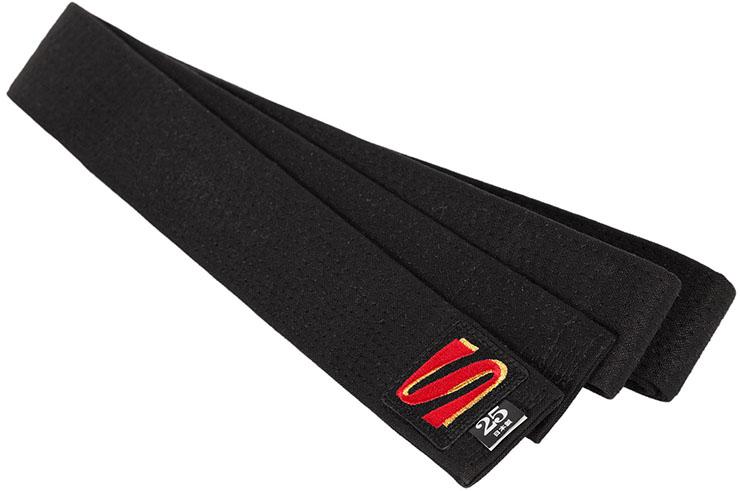 Judo black Belt IJF - Kusakura, Noris