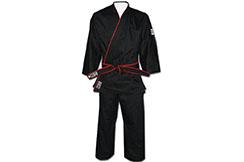 Kimono karaté, Entrainement - Viet-Vo-Dao, Noris