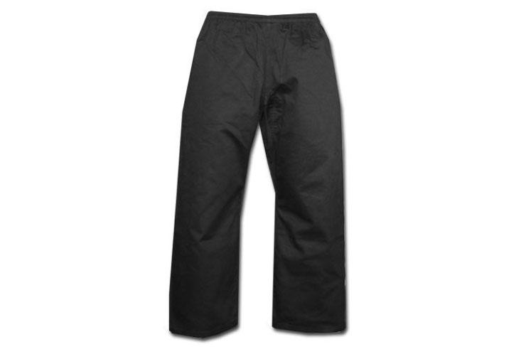 Pantalones de Karate - Tigre Blanco, Noris