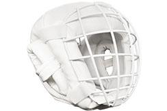 Grid fighting helmet, Noris