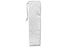 Pantalones De Judo - Entrenamiento, Noris