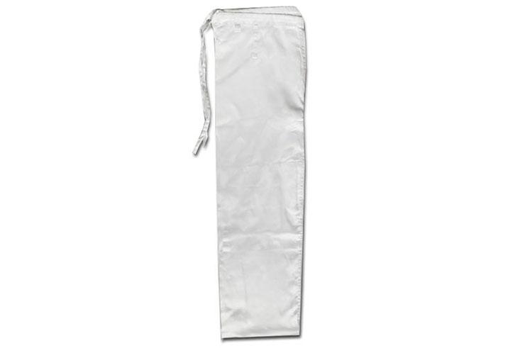 Judo pants - Training, Noris