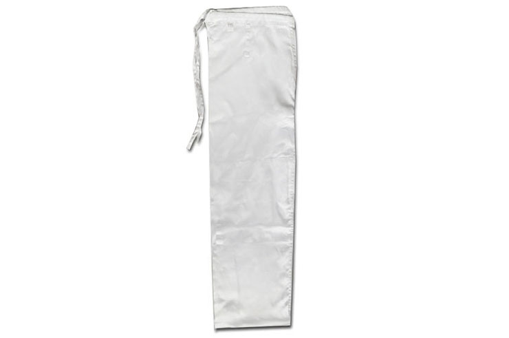 Pantalon de judo - Entrainement, Noris