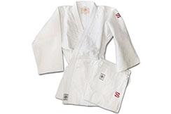 Kimono de judo - Kusakura Ichiban, Noris