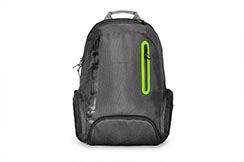 "Sac de Sport ""Urban Assault"", Bad Boy"