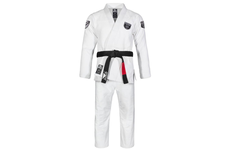 """Kimono Jiu Jitsu Brésillien """"Master Legacy"""", Bad Boy"""