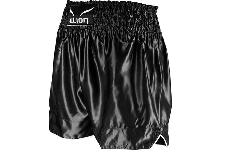 Thai Boxing Shorts, Elion