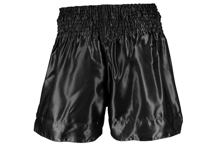 Shorts de boxeo tailandés, Elion
