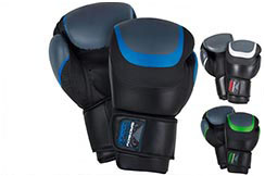 "Gants de Boxe ""PRO SERIES 3.0"", Bad Boy"
