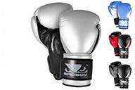 "Gants de Boxe ""TRAINING SERIES 2.0"", Bad Boy"