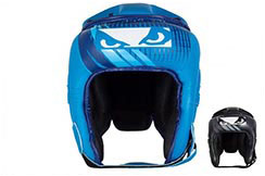 Casco boxeo YOUTH ACCELERATE, Bad Boy