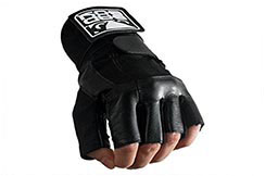 Gants de Musculation, Bad Boy