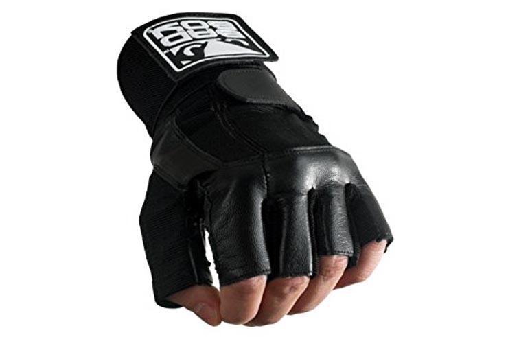 destock gants de musculation bad boy. Black Bedroom Furniture Sets. Home Design Ideas