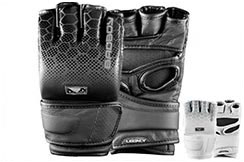 """MMA Gloves """"Legacy 2.0"""", Bad Boy Legacy"""