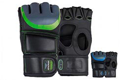 "Gants MMA ""Pro Series 3.0"", Bad Boy"