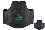 "Ceinture Abdominale ""Pro Series 3.0"", Bad Boy"
