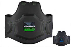 "Body Pad ""Pro Series 3.0"", BAD BOY"