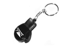 Key Chain ''Boxing'', Bad Boy Legacy composition PU