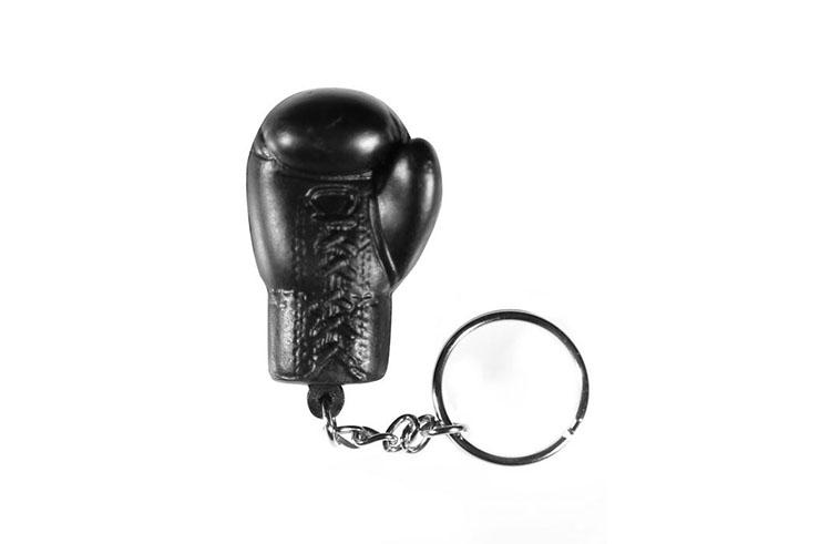 Llavero, Guante de boxeo, Bad Boy Legacy
