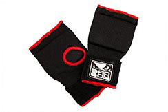 Under Gloves padding - Easy Wraps, Bad Boy Legacy