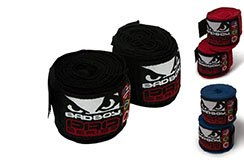Hand Wraps 2.5/3.5m ''Stretch'', Bad Boy Legacy