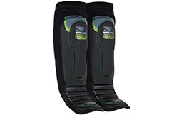 "MMA Shin Guards ""Pro Series 3.0"", Bad Boy"