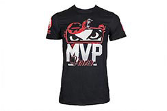 """T-Shirt """"MVP STRIKE WALKOUT"""", Bad Boy"""