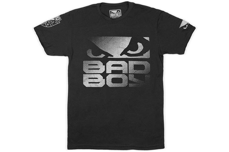 "T-Shirt ""PLATINUM WALKOUT"", Bad Boy"