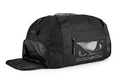 Sac de Sport 34 L Eclipse, Bad Boy