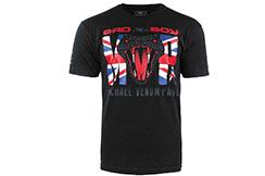 T-shirt ''MVP Strike'', Bad Boy Legacy